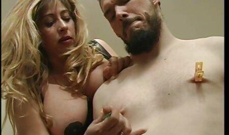 Alessandra Aparecida da Costa Vital deutsche pornofilme hd 109