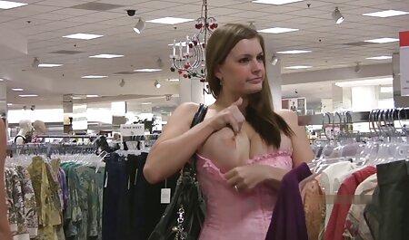 Herrin spielt mit ihrem hilflosen Sklaven hd pornobilder
