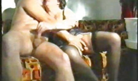 Lesbenspiele full hd pornos free