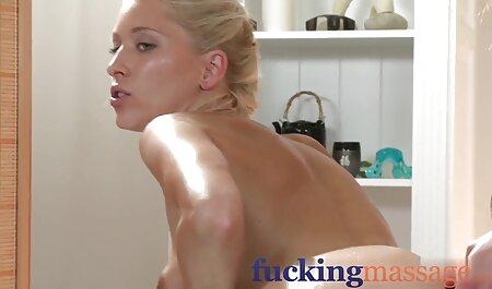 Hot Babe und ein hd pornos gratis großer Schwanz