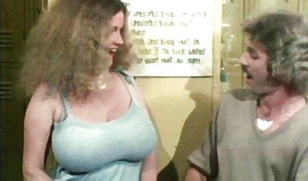 Double Anal für heiße Schlampe deutsche hd pornoseiten