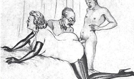 MMF Bisexueller deutsche gratis pornos in hd Dreier