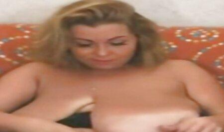 Polnische nackteputze gefickt kostenlose hd sexfilme