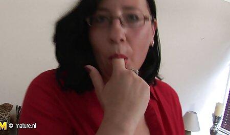 Webcam deutsche sexfilme in hd Anal Spielzeug Babe