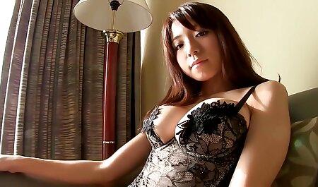 Japanischer sex filme gratis hd Amateur MMF Dreier