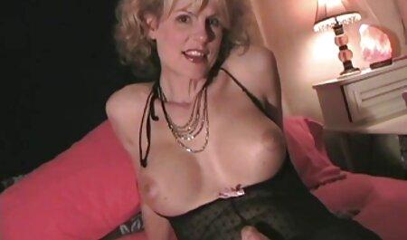 chica sexfilm gratis hd caliente muy amiga minha