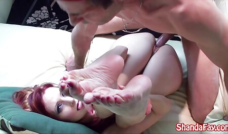 Anal beste hd pornoseiten Dreier mit Alexa May