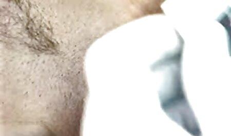 = Stecker = 2 = Löcher = Trina pornosdeutsch hd Michaels