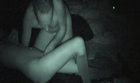 Morena german porno stream Gata