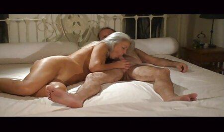 Bunny Bleu von bisexuellen gratis hd pornos Hengsten