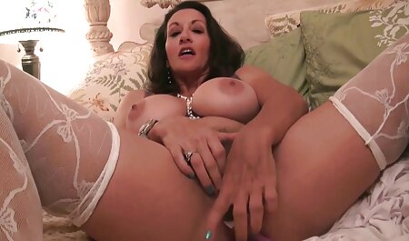 Sexy Latin Spielzeug vor sexfilme hd gratis der Kamera