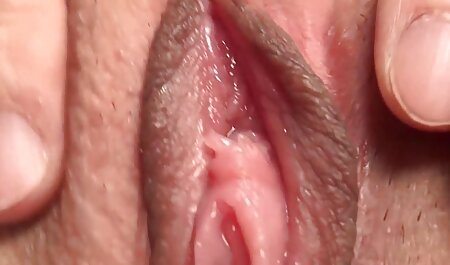 Veronica Castillo - Big Busty pornobilder hd Whoppers