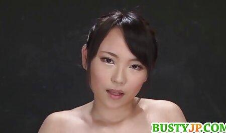 Nur ein großartiger Fick, gratis hd sex videos den beide untersuchen