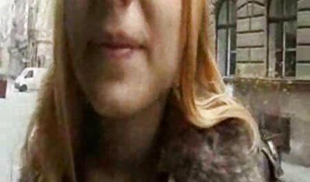Barbii bläst einfach porno hd Peter North