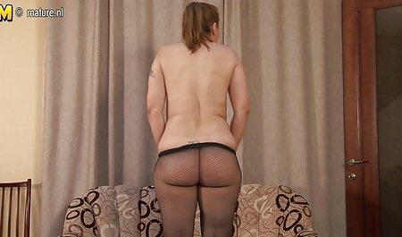 Throated Cindy Starfall in FICK mein GESICHT kostenlose pornofilme in hd