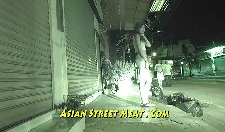Sexy Brünette reitet Sybian vor der Kamera erotikfilme hd