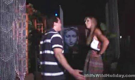 Fußfetisch hd erotikfilme 49