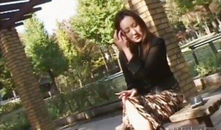 Silvia will dir ihre haarige Muschi hd sexfilm BVR zeigen