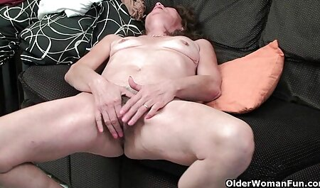 Voyeur kostenlose full hd pornos 55