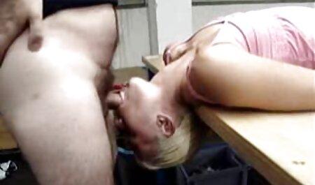 Bulgarische hd deutsche sexfilme Milf