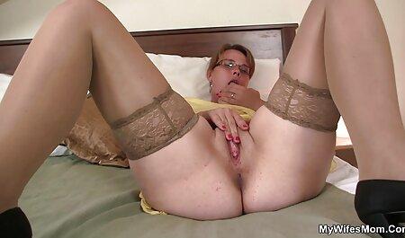SUPER SEXY gratis porno in hd