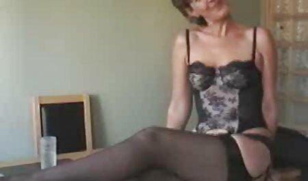 Es ist eine große Sache deutsche hd pornos gratis (zwei sexy BBWs & ein Typ)