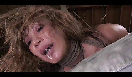 Tomoyo gratis hd sexfilme Isumi Sex Japanisch