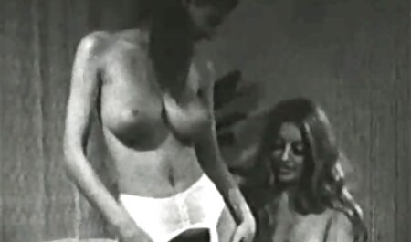 Papa - Oma hd pornoseiten wird von ein paar Jungs gefickt