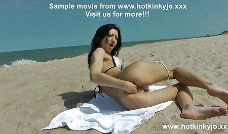 Nozomi Nishiyama Jav Star gratis hd pornofilm