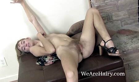 Alter Euro sexviedeo hd Fatty 285