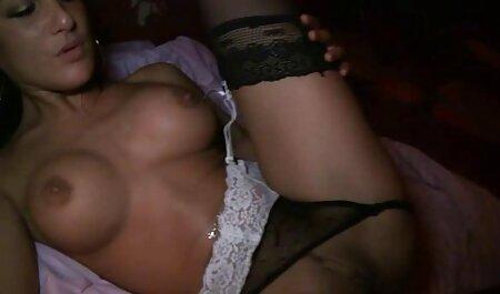 Mycamgirl 49 hd sexfilm gratis